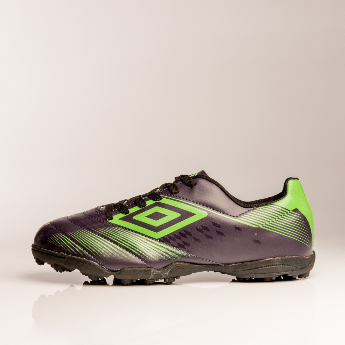BOTINES UMBRO  SOCIETY GRASS