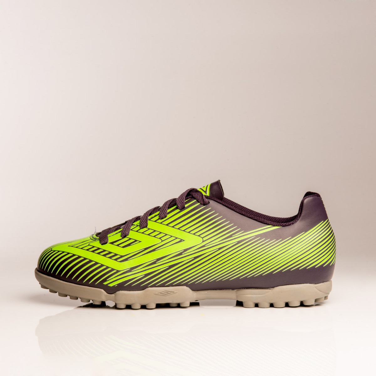 BOTINES UMBRO  SOCIETY SPEED