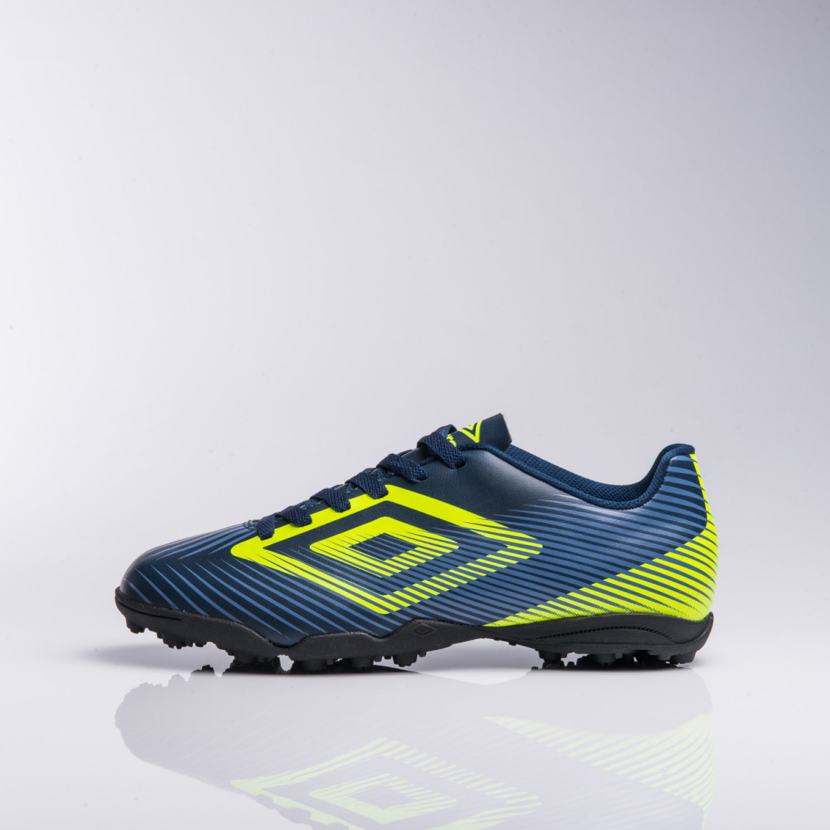 BOTINES UMBRO STY SPEED II