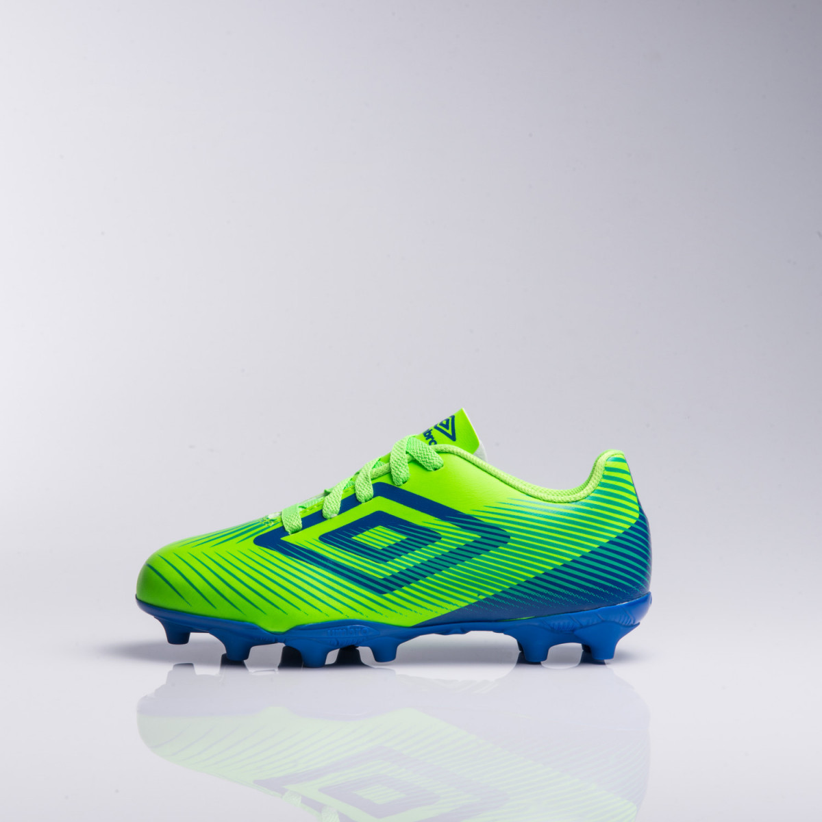 BOTINES UMBRO CAMPO SPEED II JR