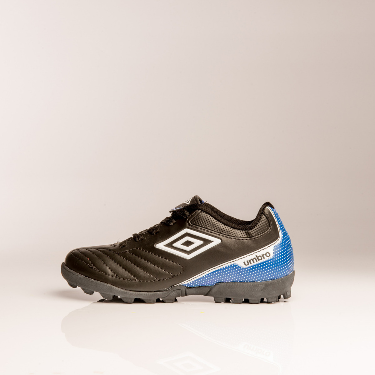 BOTINES UMBRO  ATTAK 2013 JR