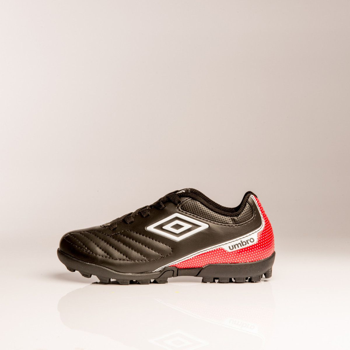 BOTINES UMBRO CHUTEIRA SOCIETY ATTAK 2013 JR