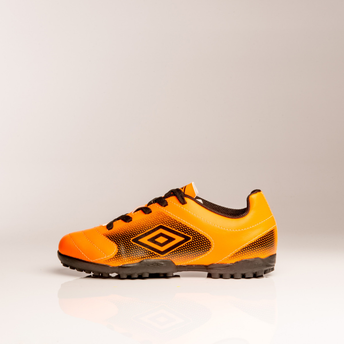 BOTINES UMBRO SOCIETY STRIKER 2013 JR