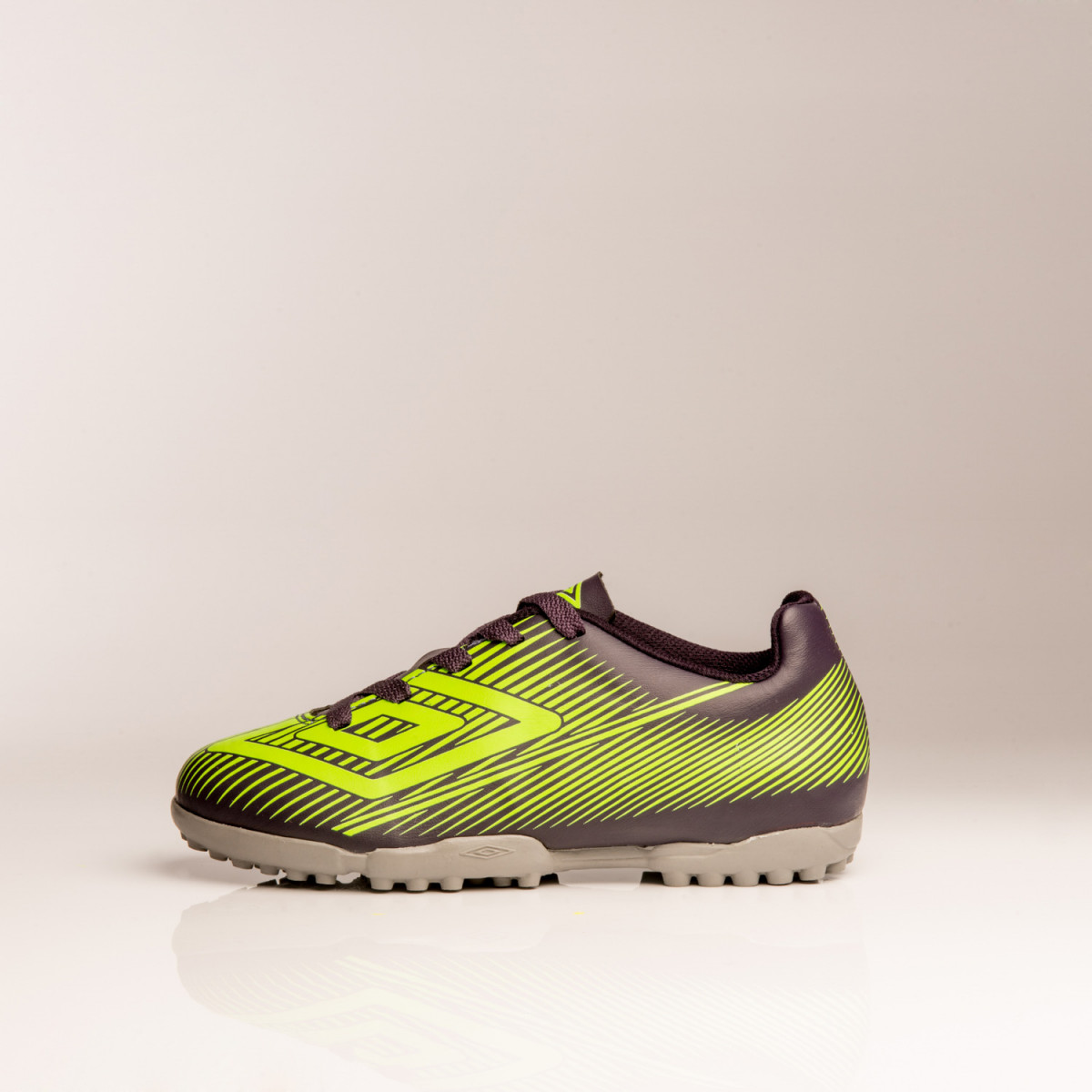 BOTINES UMBRO  SOCIETY SPEED JR