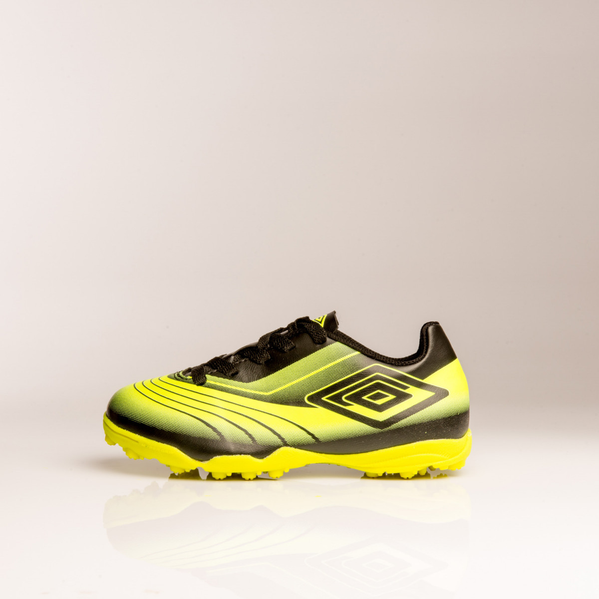 BOTINES UMBRO SOCIETY SPIN JR