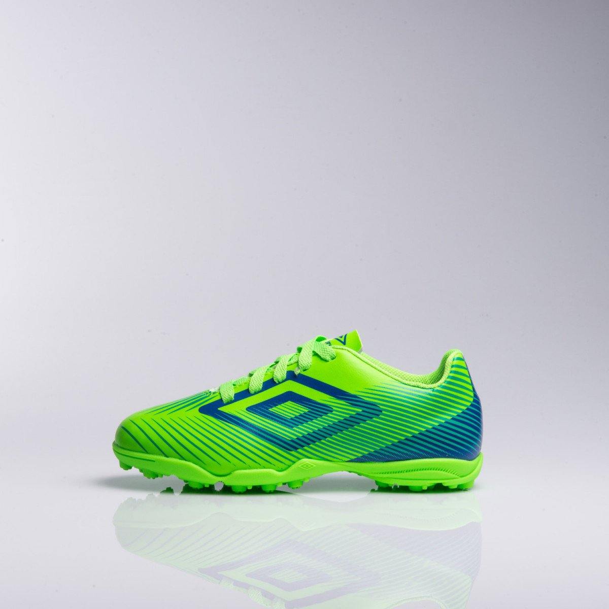 BOTINES UMBRO STY SPEED II JR