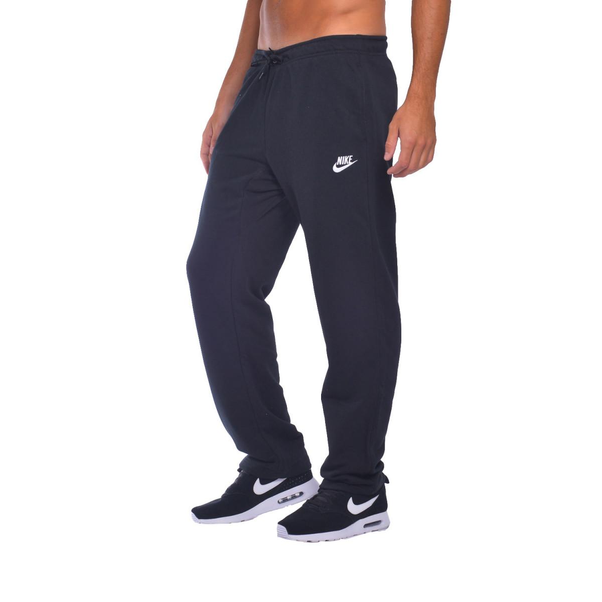 Pantalon Nike Club Oh 20 Ft Hombre Off wxwFvfarq