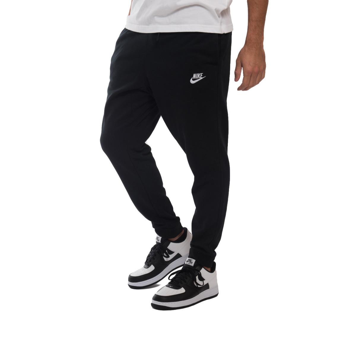 quality design 95ad0 5d4e9 Pantalon Nike Nsw Jogger Ft