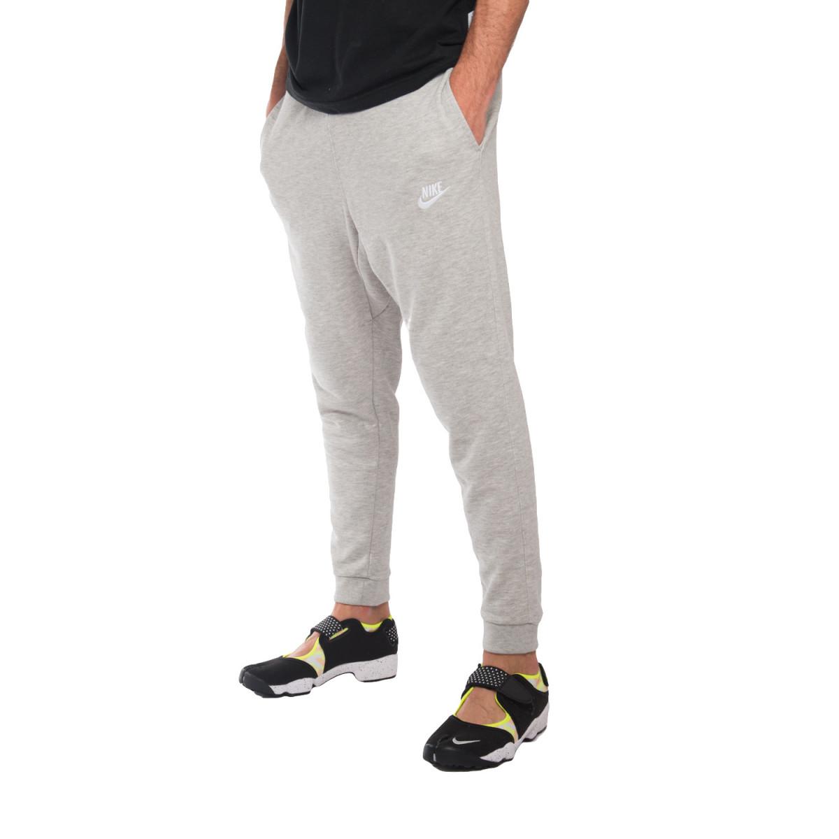 low price e219d 63fb6 Pantalon Nike Jogger