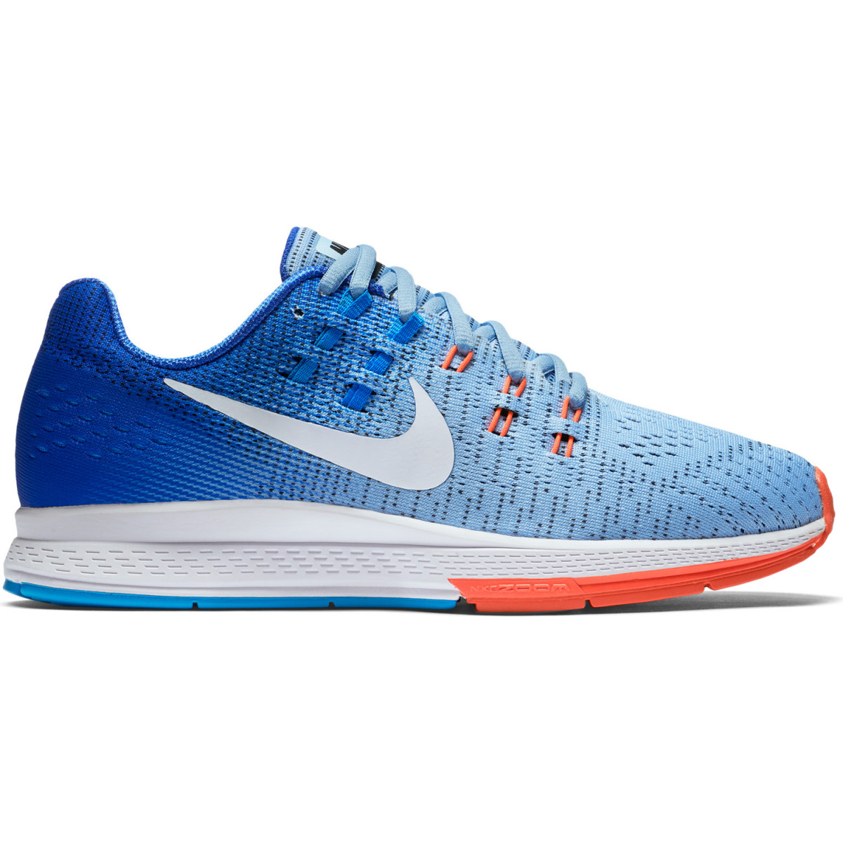 65b6803f0b30c Zapatillas Nike Wmns Air Zoom Structure 19