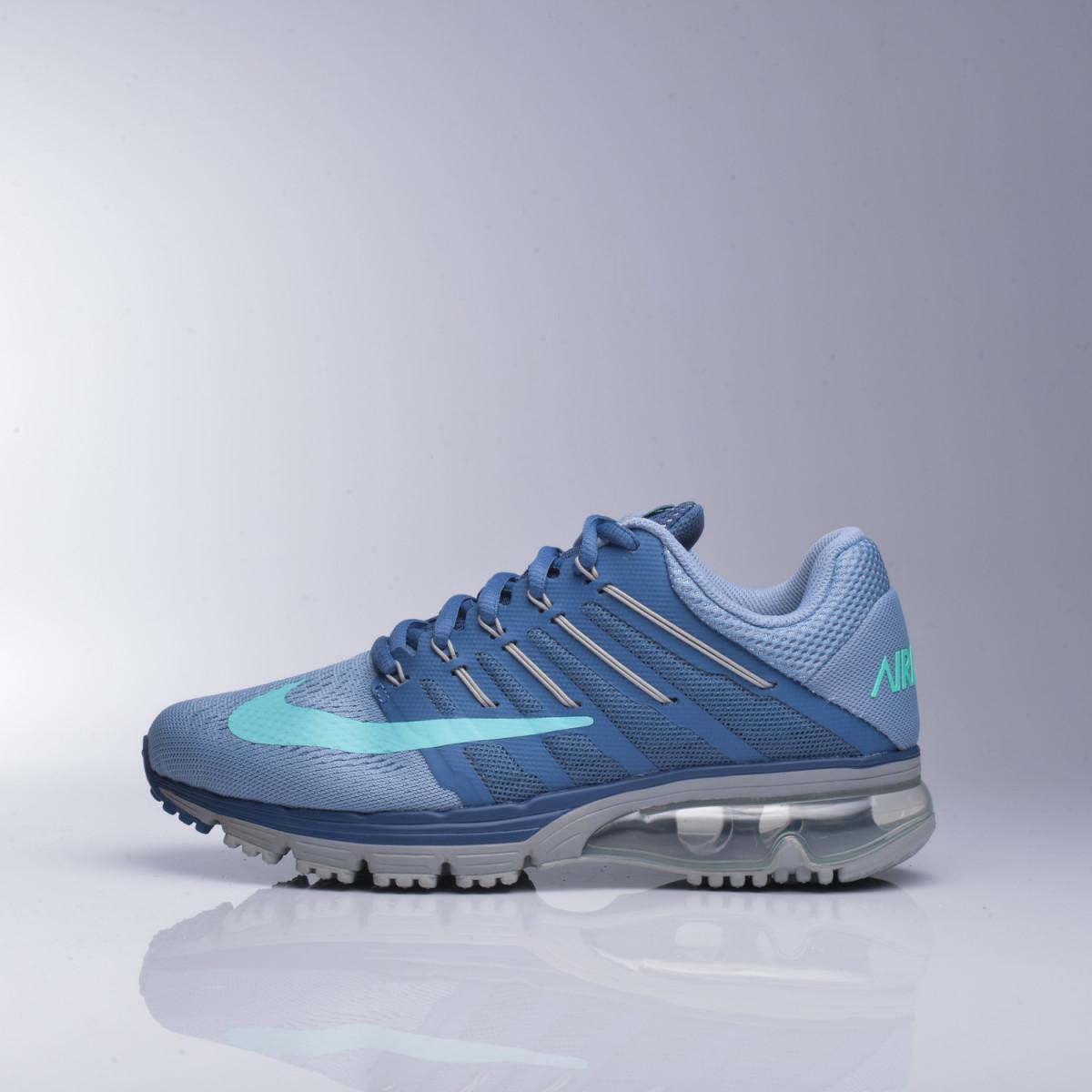 Zapatillas Nike Air Max Excellerate 4