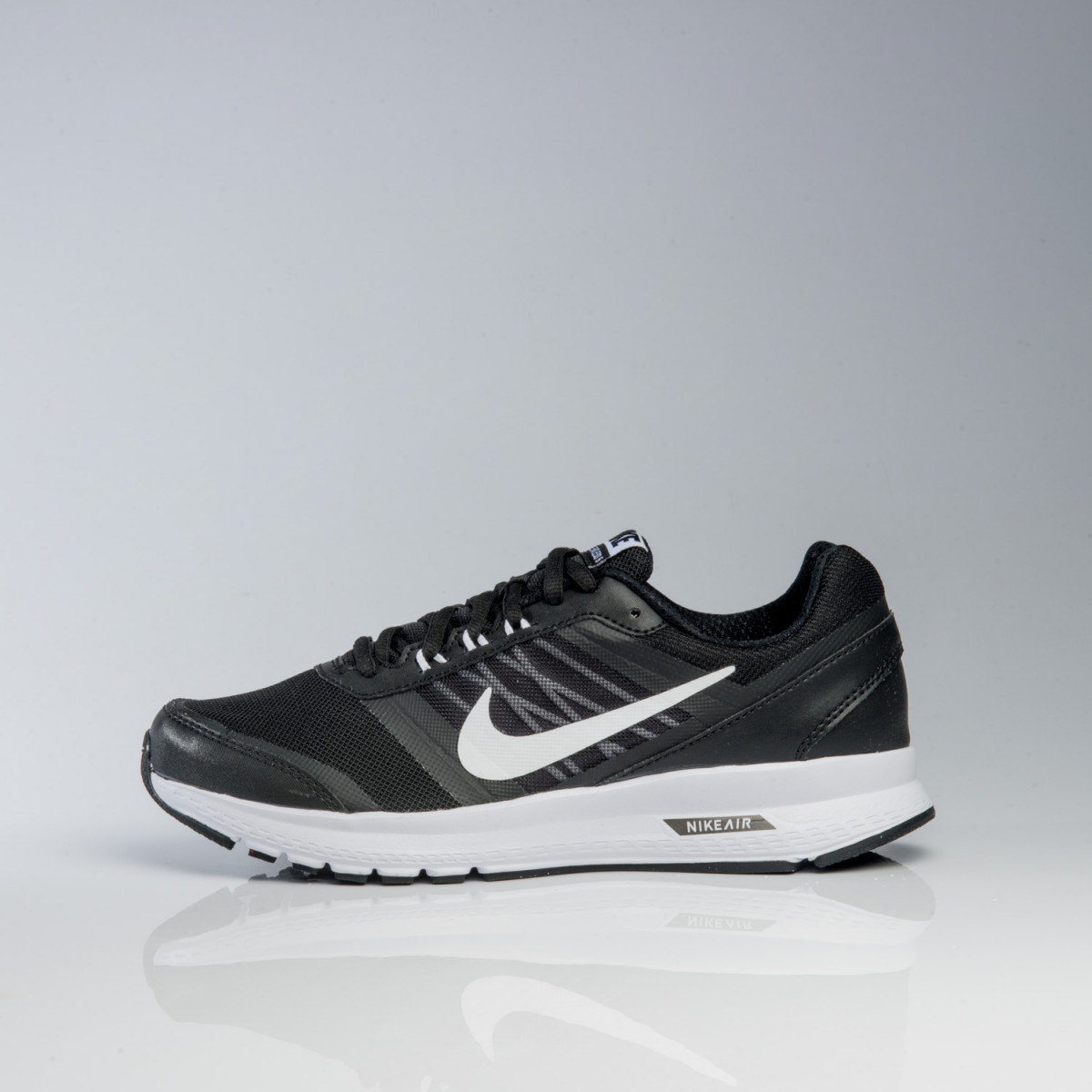 buy popular ac098 95760 Zapatillas Nike Air Relentless 5 Msl