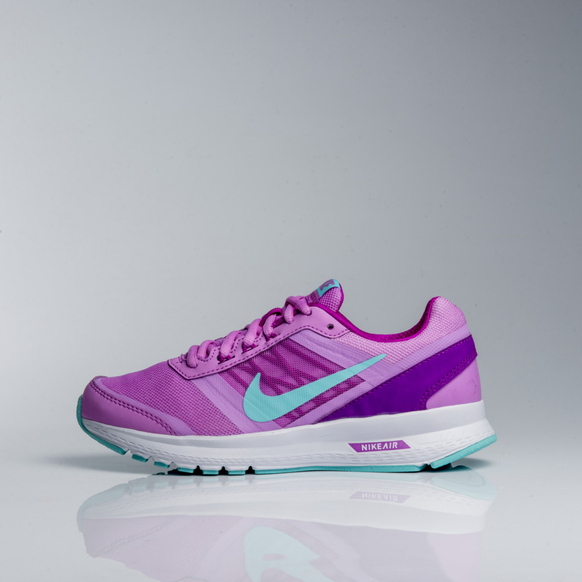 ZAPATILLAS NIKE WMNS AIR RELENTLESS 5 MSL