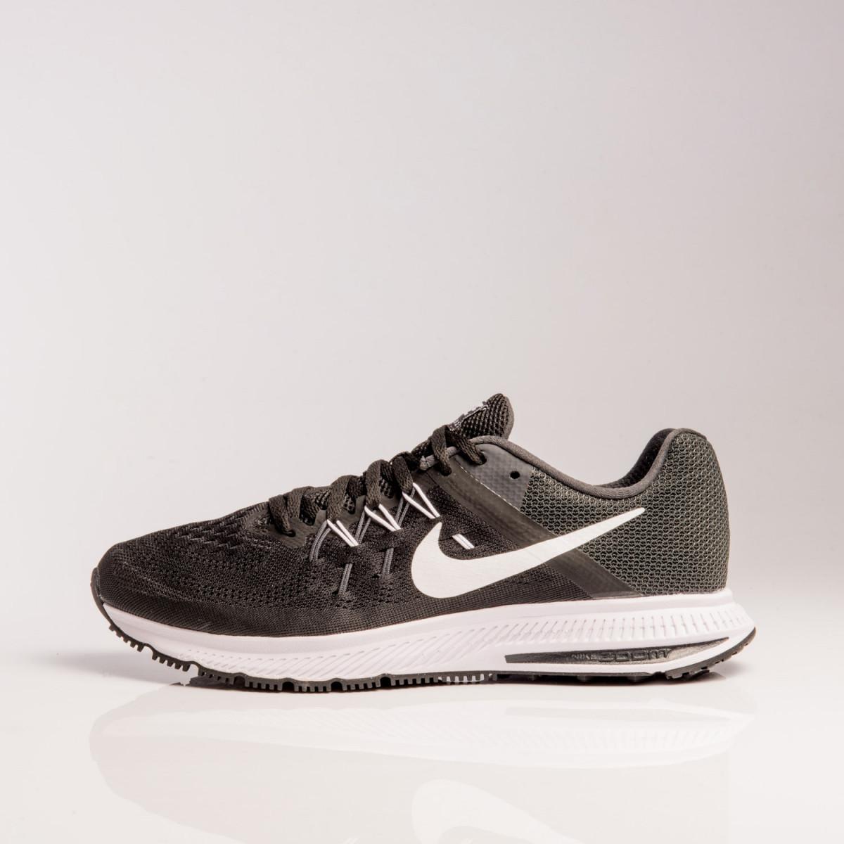 Zapatillas Nike L2 Zoom Winflo 10