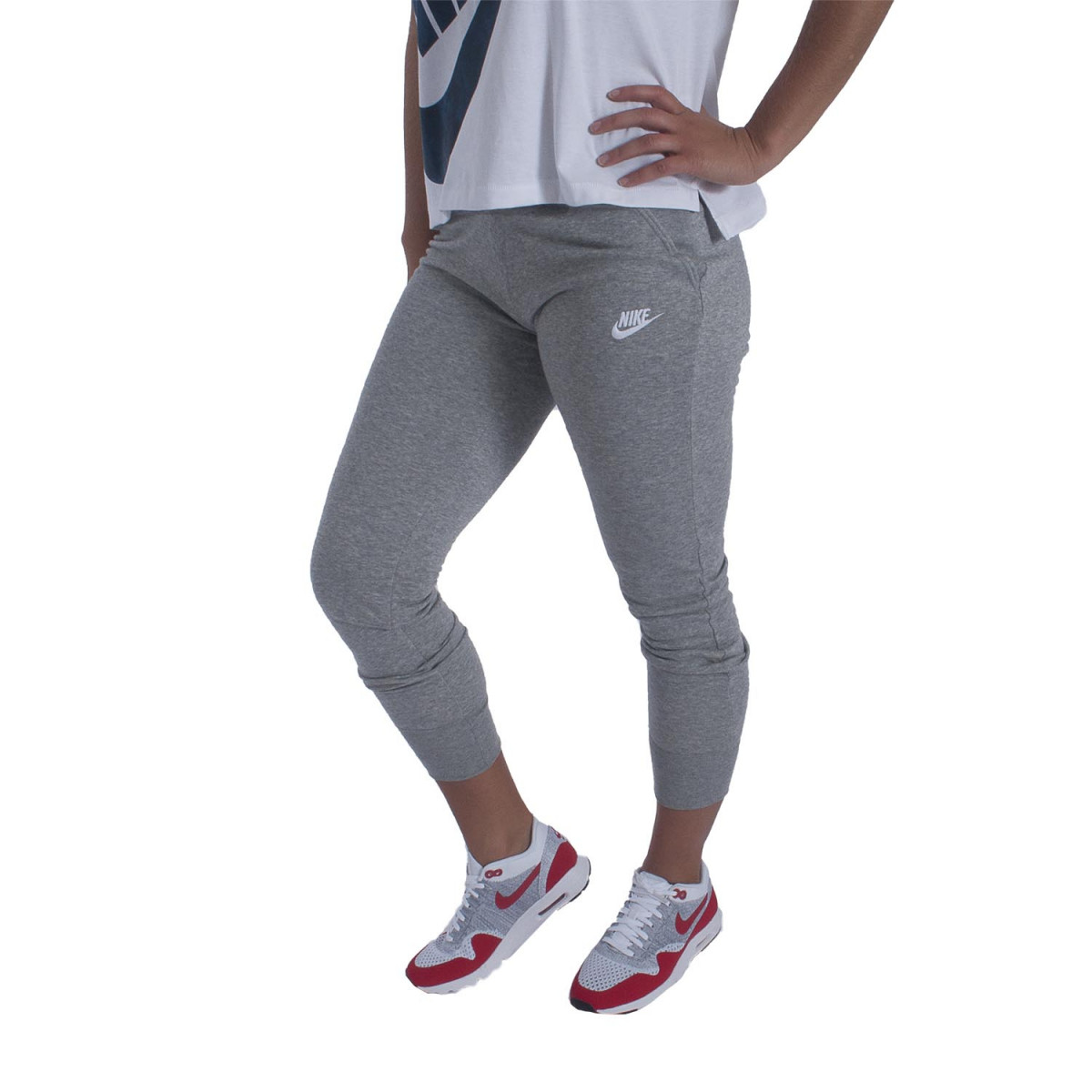 Pantalon Moda Nike Flc Nsw Pant Disciplina rxrAfqaw
