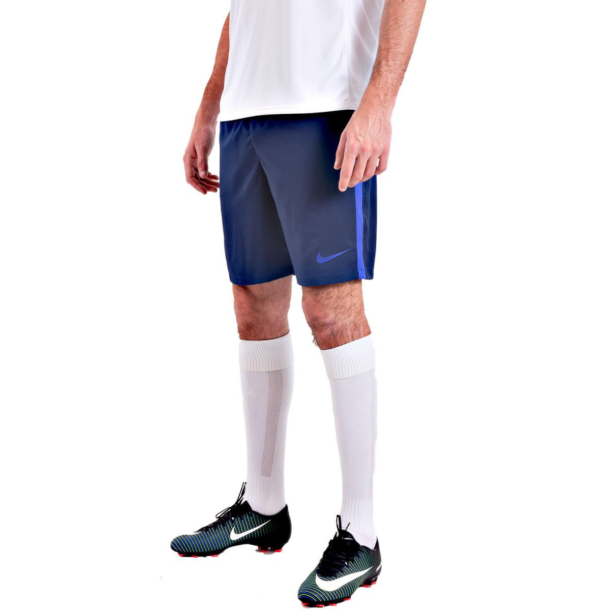 Short Nike Dry Squad