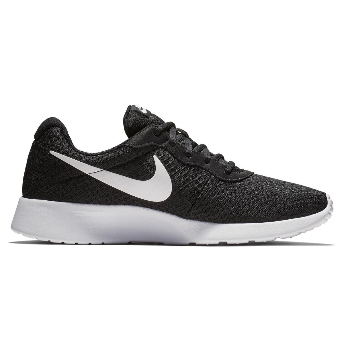 official photos 4dce4 50f21 Zapatillas Nike Tanjun