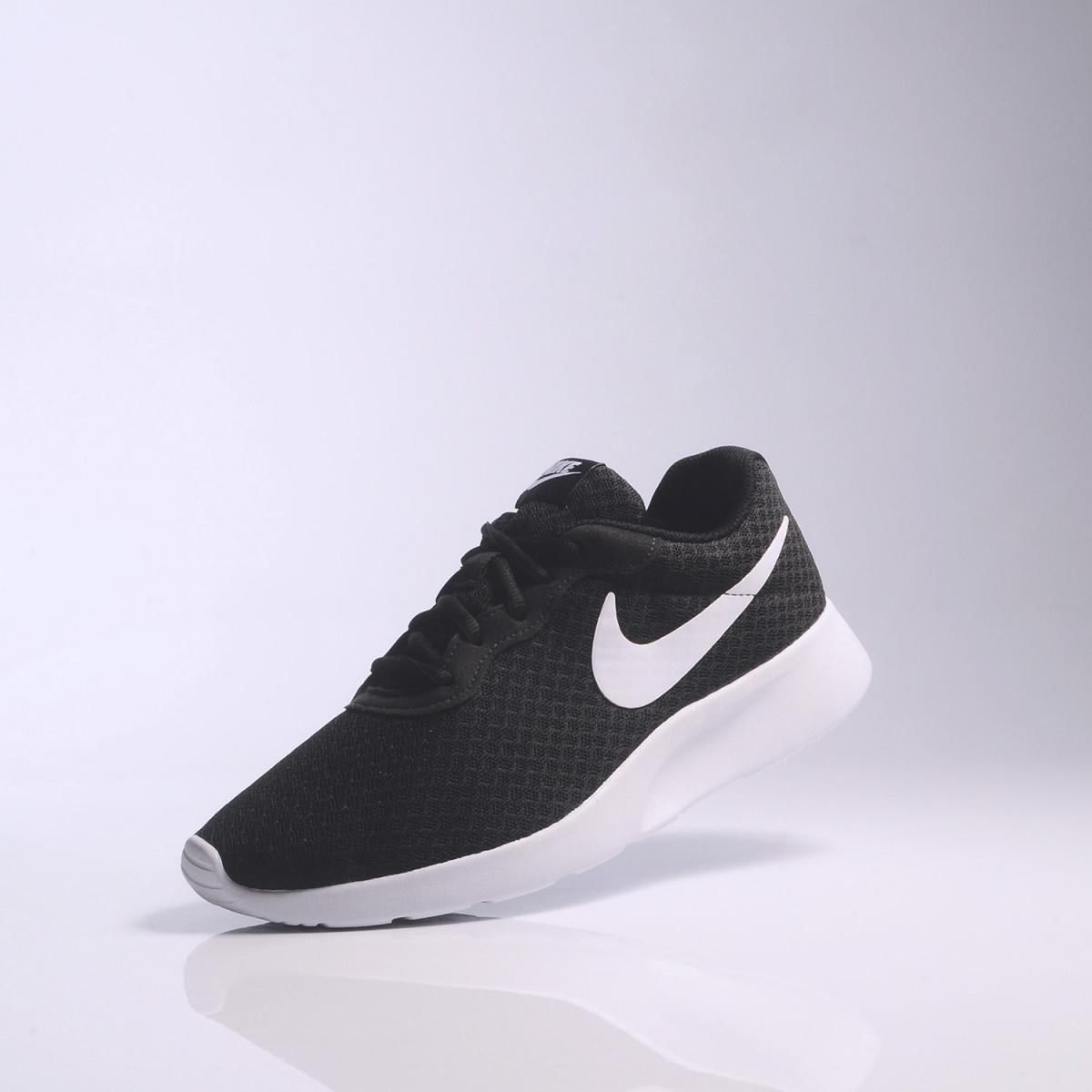 premium selection eb28c db37c Zapatillas Wmns Nike Tanjun - Nike % OFF