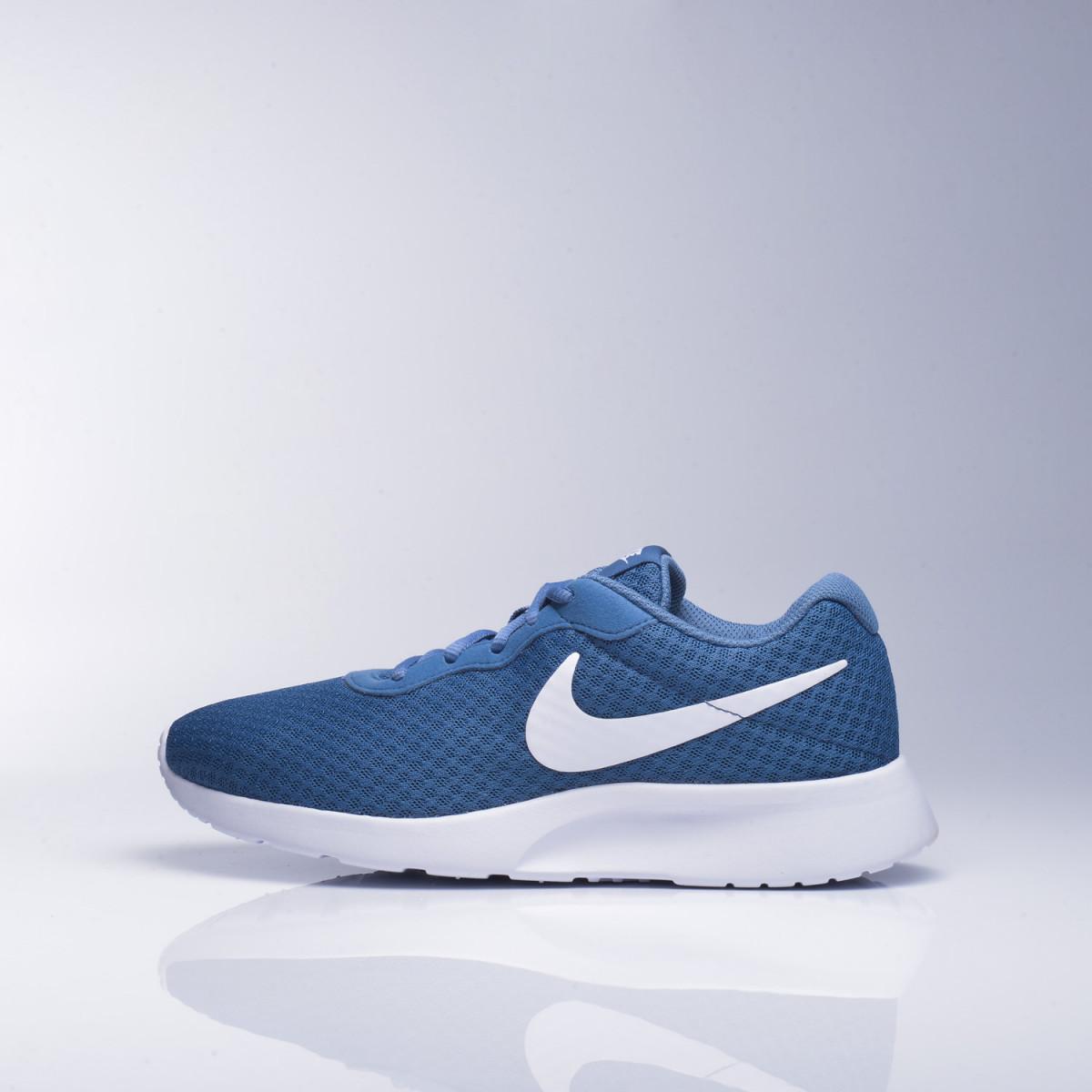 Zapatillas Nike Wmns Tanjun