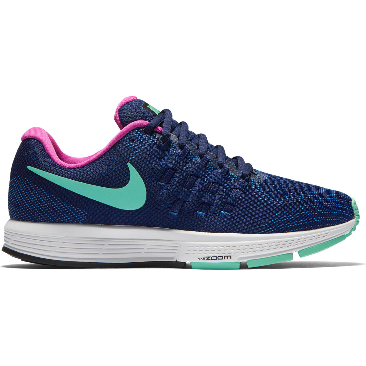 Zapatillas Nike Wmns Air Zoom Vomero 11
