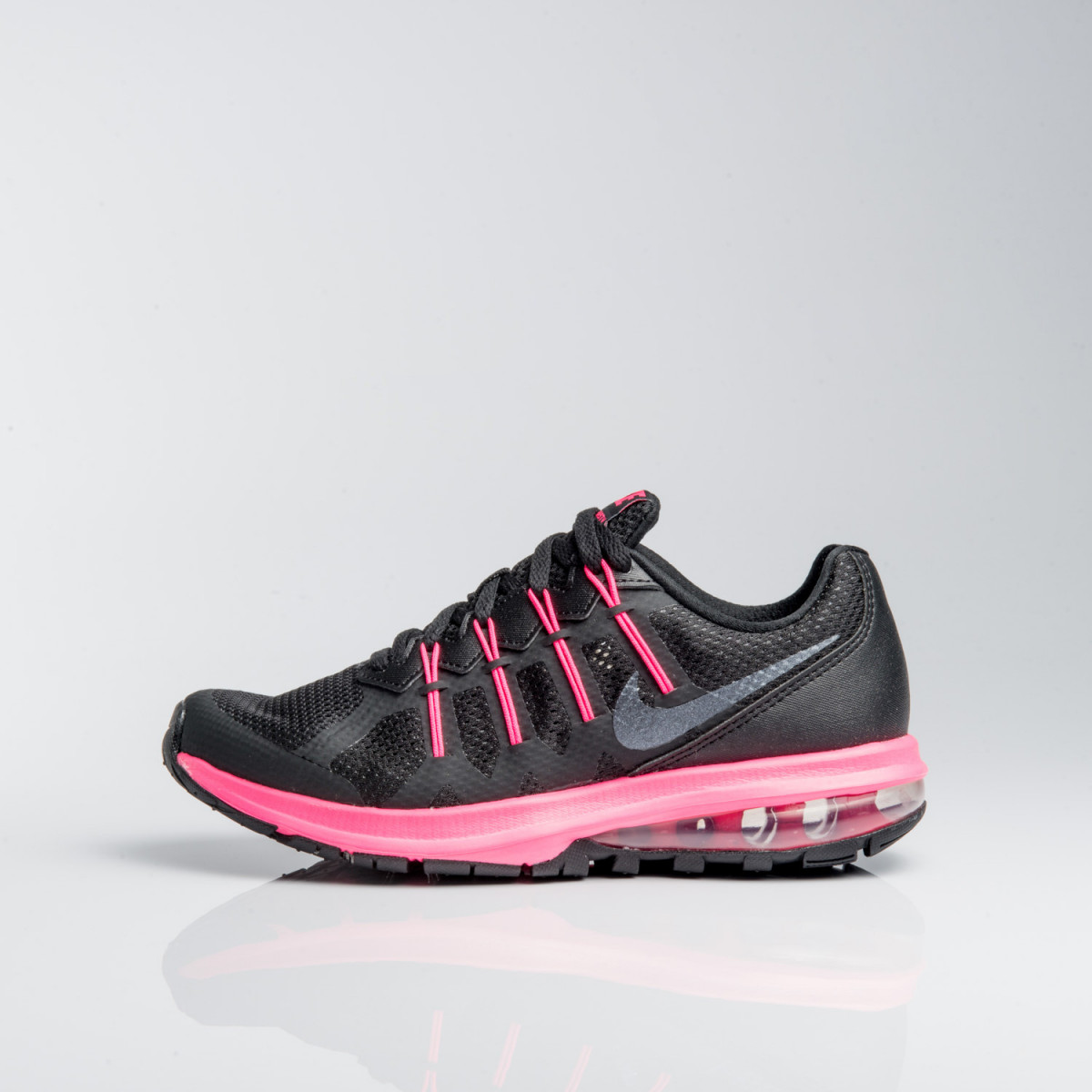 Zapatillas Nike Wmns Air Max Dynasty