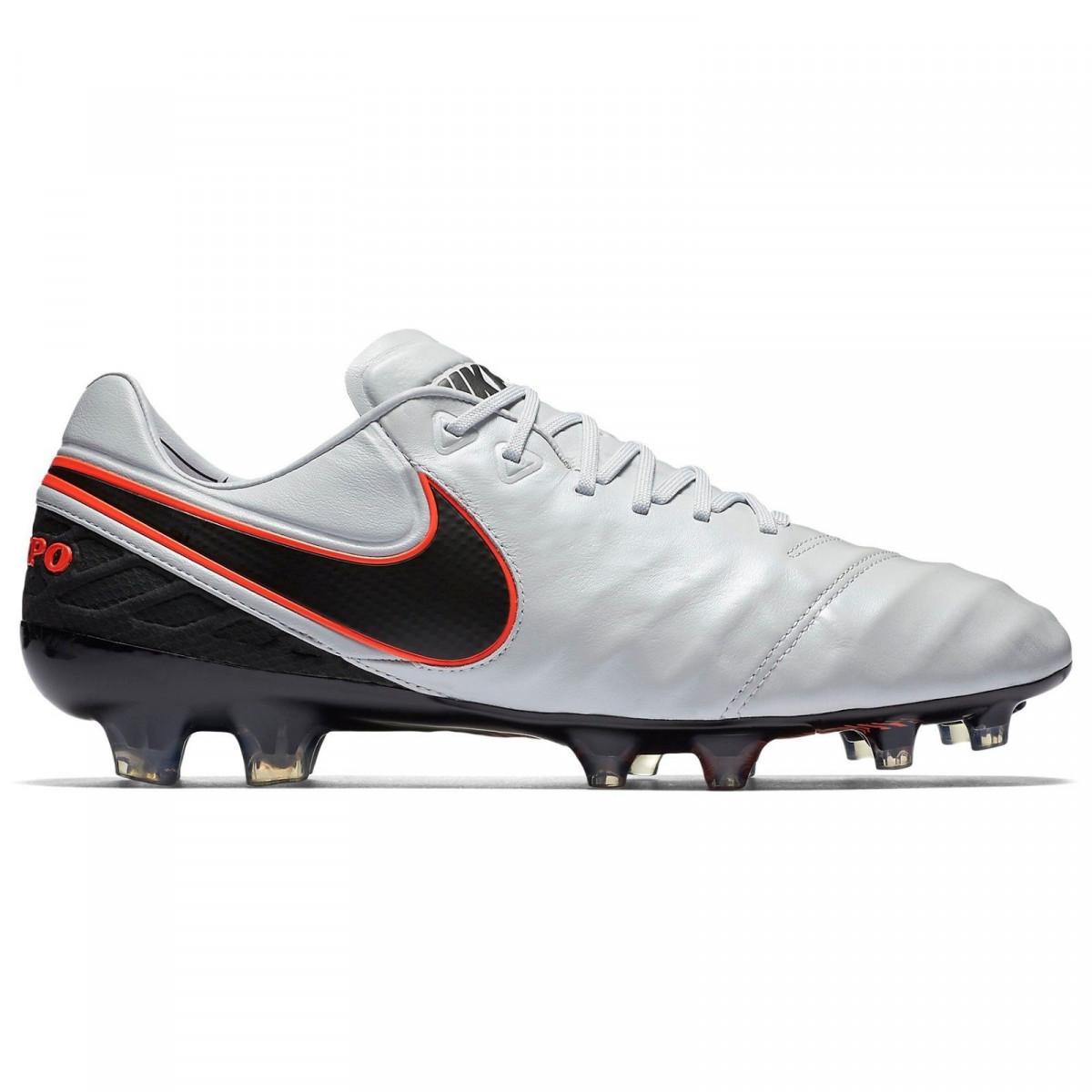 Botines Nike Tiempo Legend VI Fg - Césped - Botines - Hombre 0c7a5aed03ed5