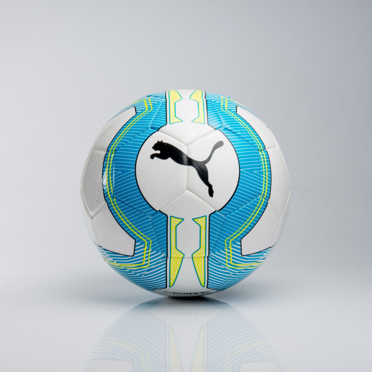 PELOTA PUMA EVOPOWER 6.3 TRAINER MS