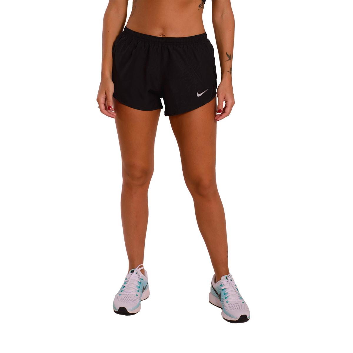 Short Nike Dry Mod Tempo