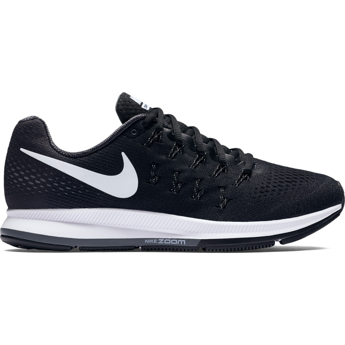 official photos 73b1e e3b76 Zapatillas Nike Air Zoom Pegasus 33