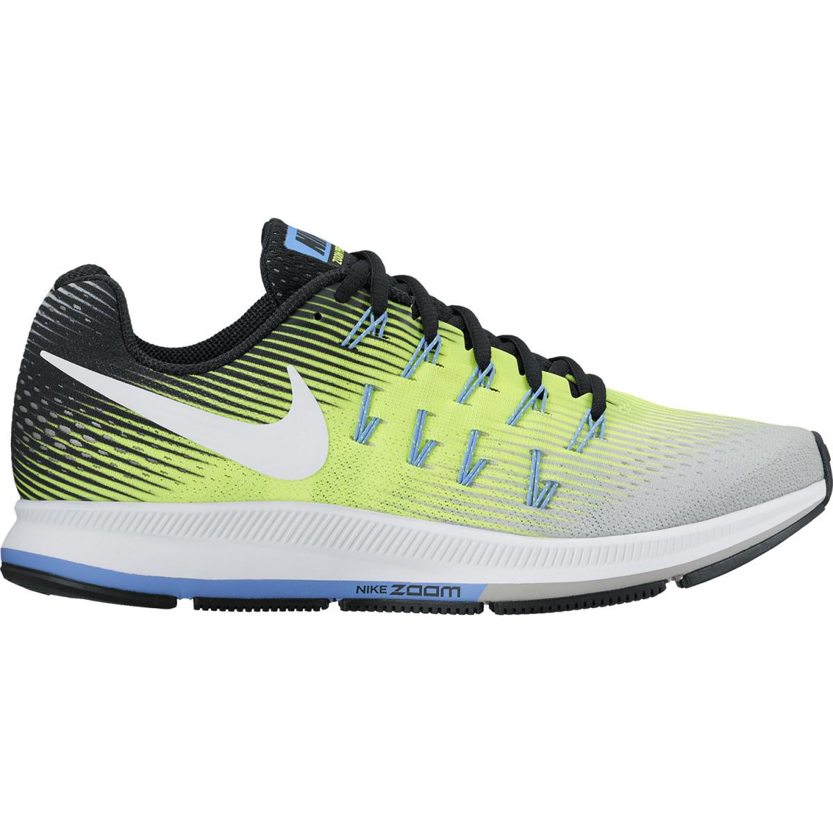 Zapatillas Nike Wmns Air Zoom Pegasus 33