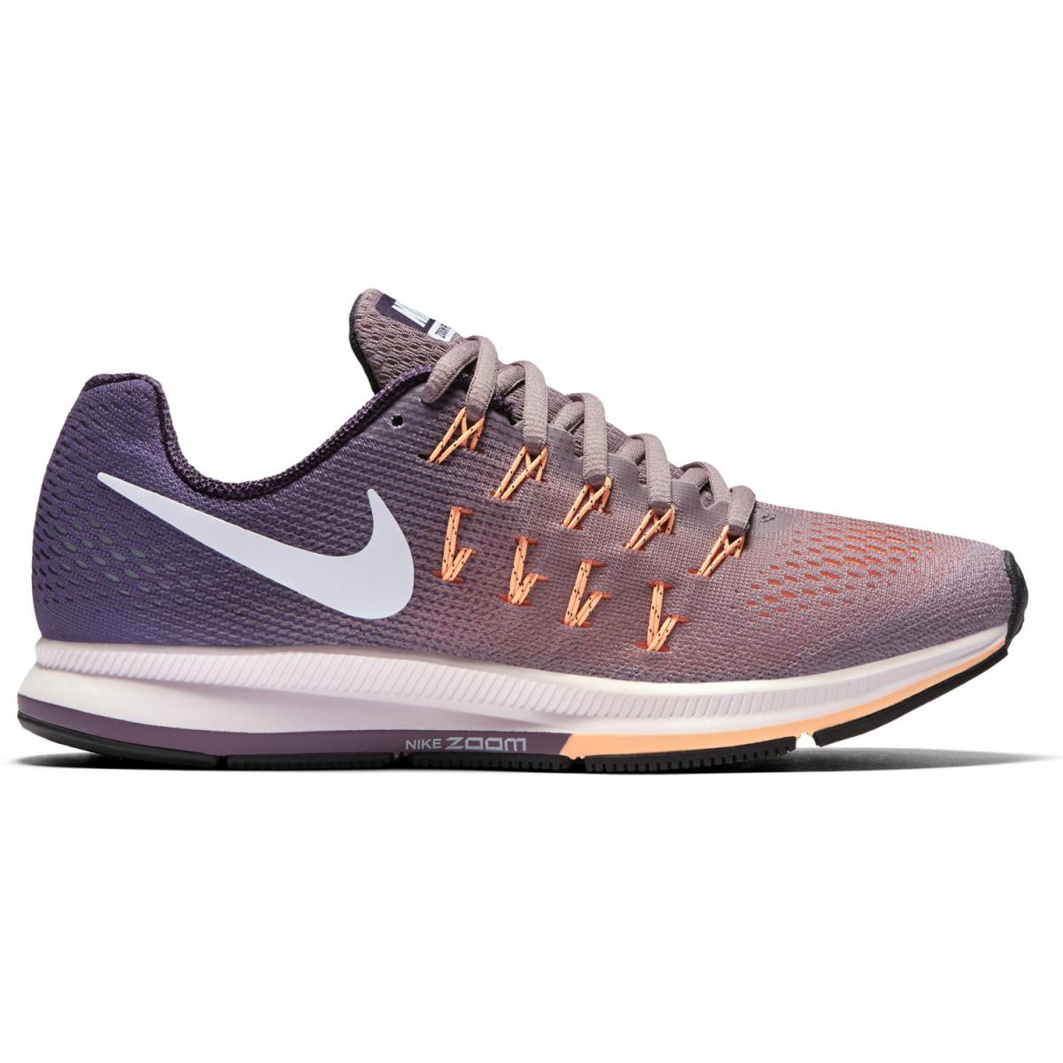 release date: 74be3 fe6c2 Zapatillas Nike Wmns Air Zoom Pegasus 33