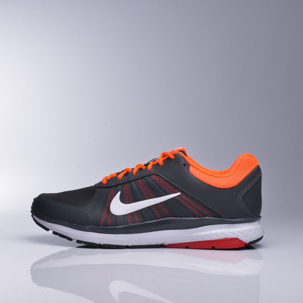 11d786b5 Zapatillas Nike Dart 12 Msl