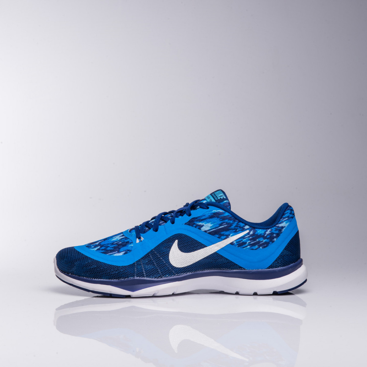 Zapatillas Nike Flex Trainer 6 Print