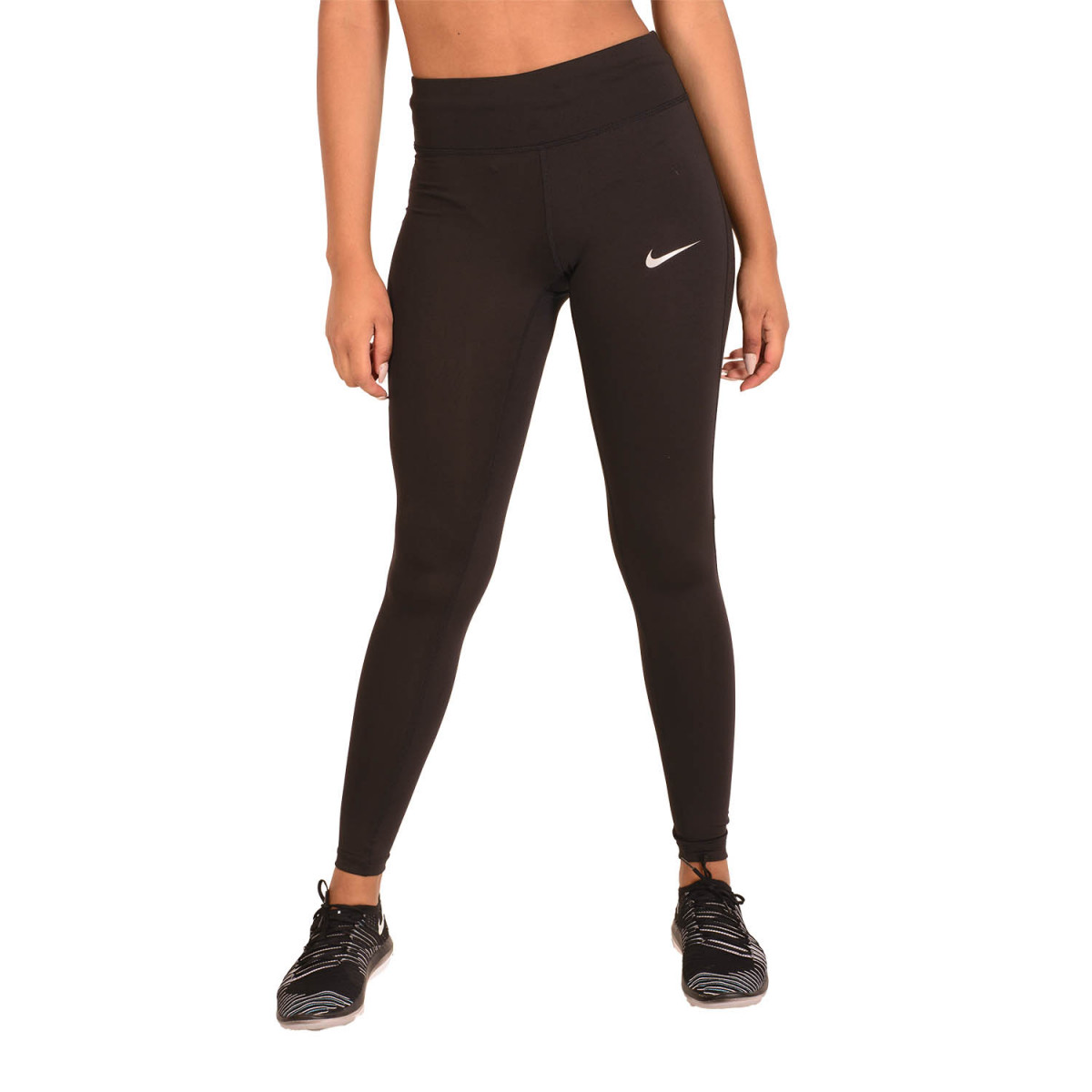 07bf87c02 Calza Nike Power Essential - Calzas - Indumentaria - Mujer