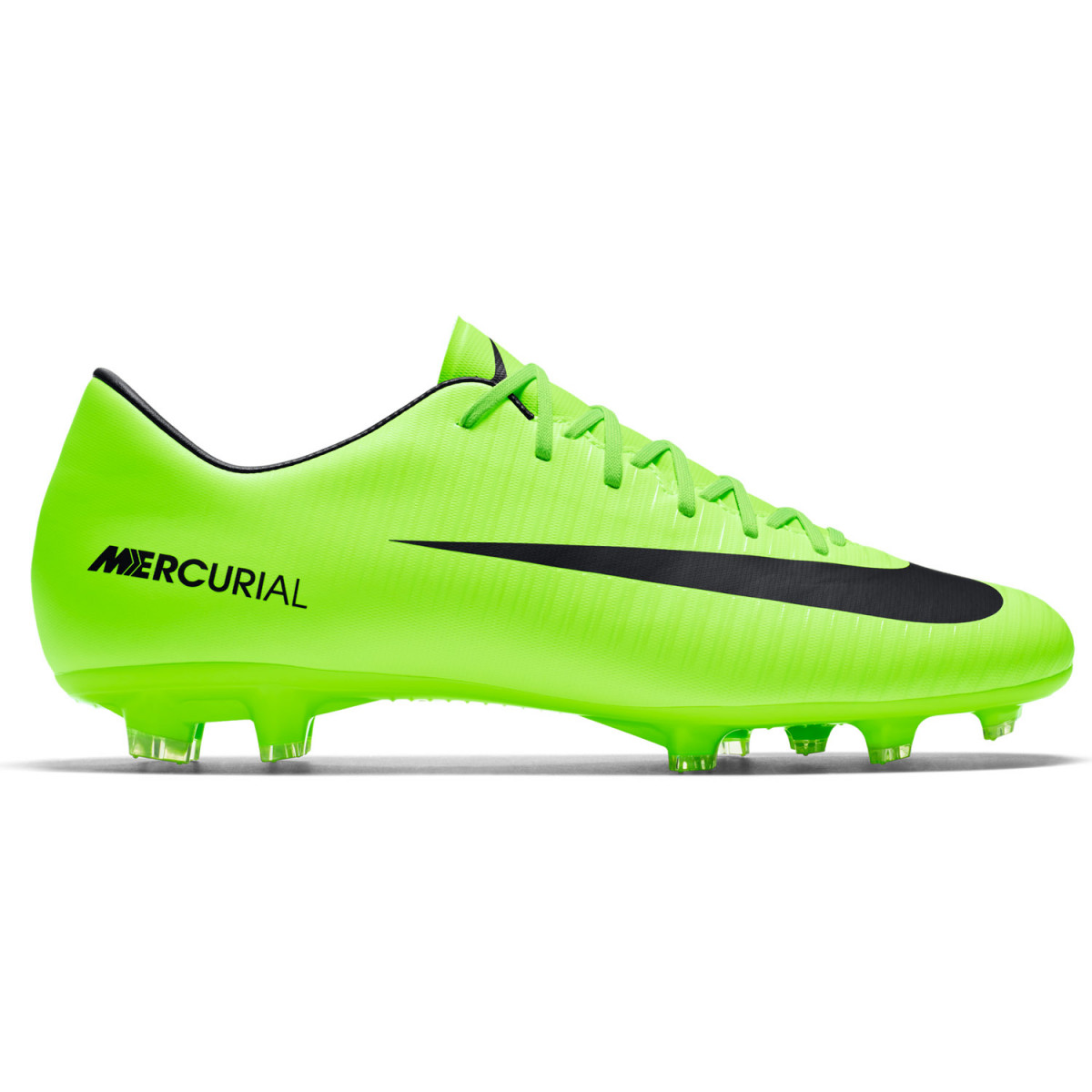 Botines Nike Mercurial Victory VI Gg