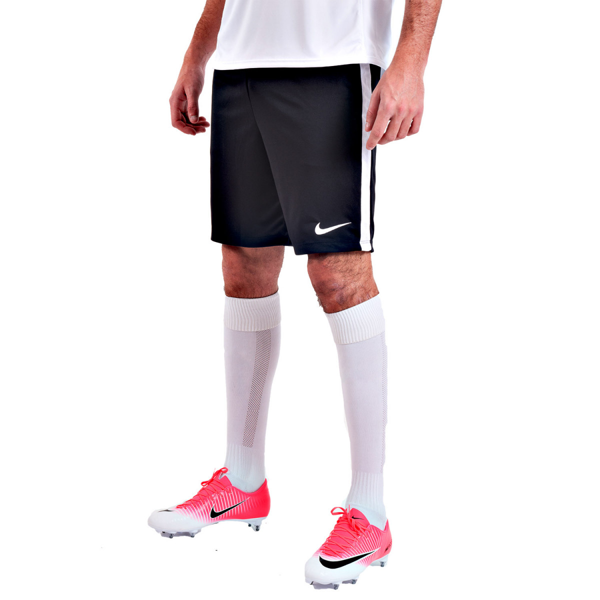 b2d90a6b158e5 Short Nike Dry Academy - Indumentaria Fútbol - Hombre
