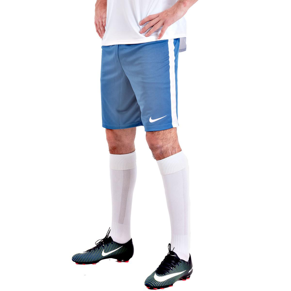 Short Nike Dry Academy