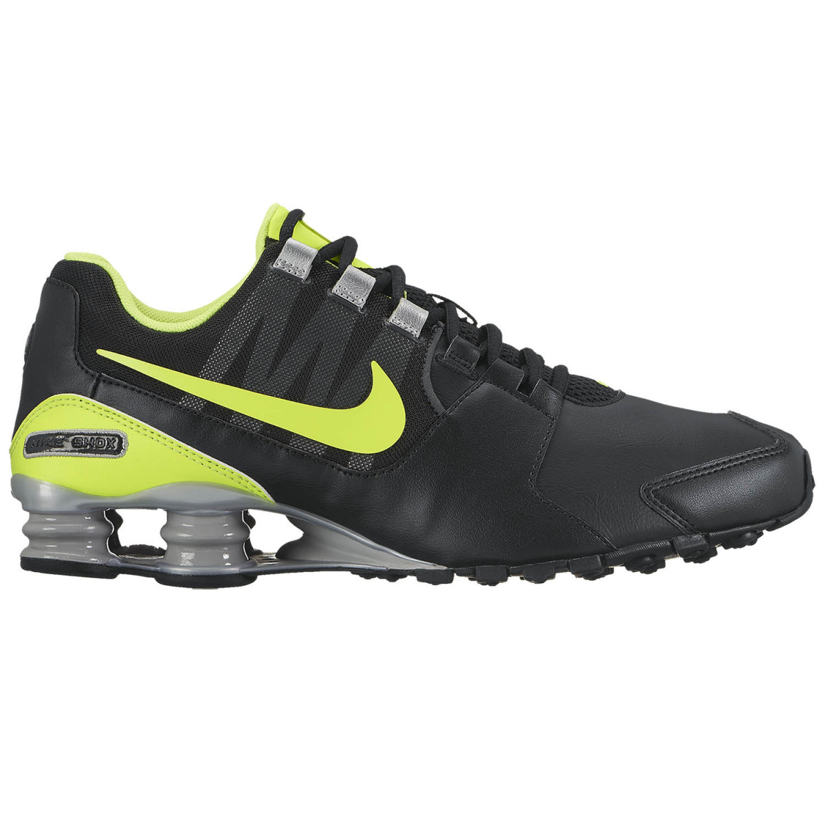 new product e3e38 3ac1c ... shop zapatillas nike shox avenue 422f3 faa37 ...