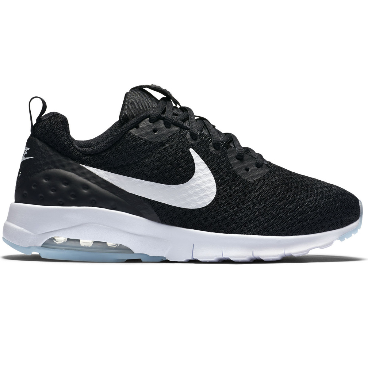 f33635757 Zapatillas Nike Air Max Motion Lw