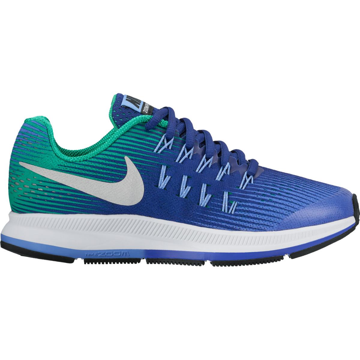 Zapatillas Nike Zoom Pegasus 33
