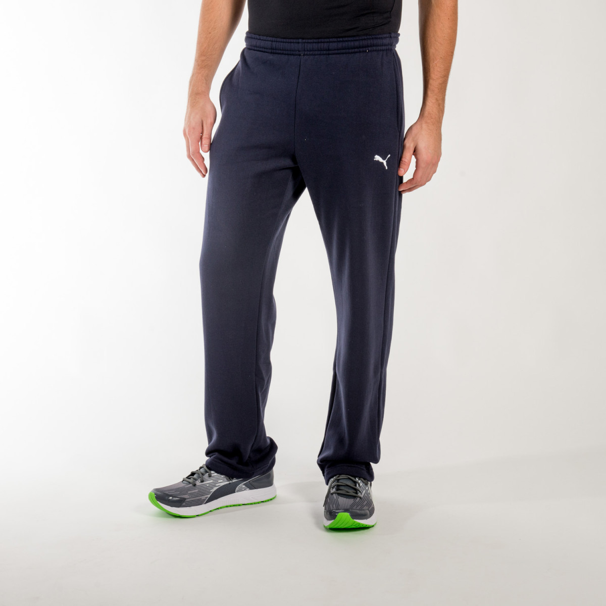 PANTALON PUMA ESS SWEAT PANTS FL