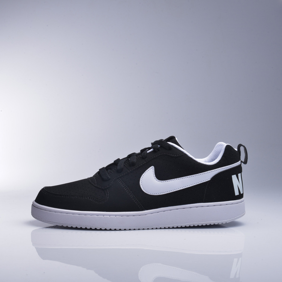 zapatillas nike court borough low