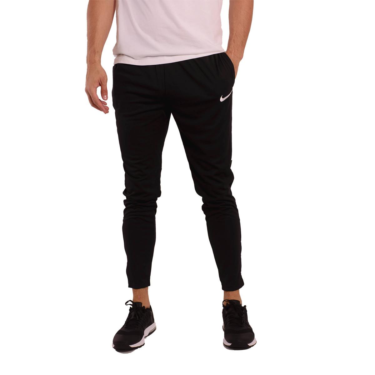 Pantalón Nike Dry Academy - Nike - Marca 5cf806bc73388