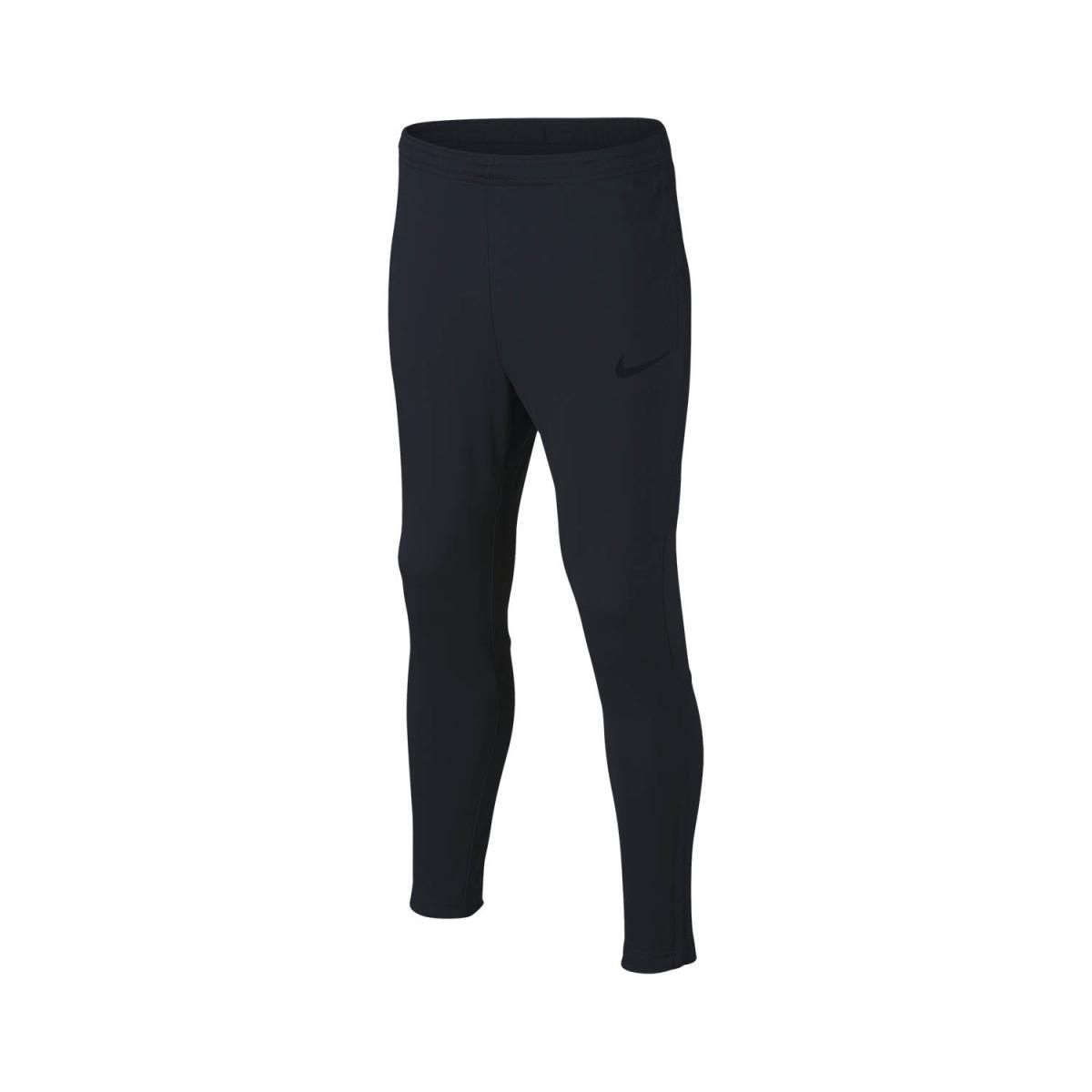 Pantalón Nike Dry Academy Kids - Nike - Marca 07a7ebc94a6a9