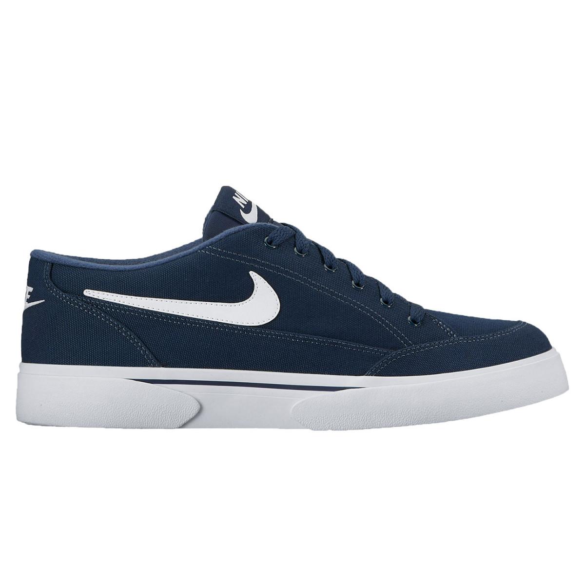 Zapatillas Nike Gts 16 Txt