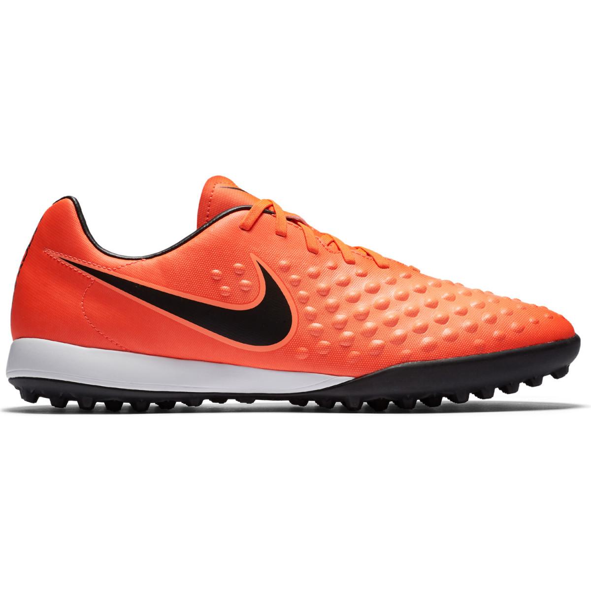 Botines Nike Magistax Onda II Tf