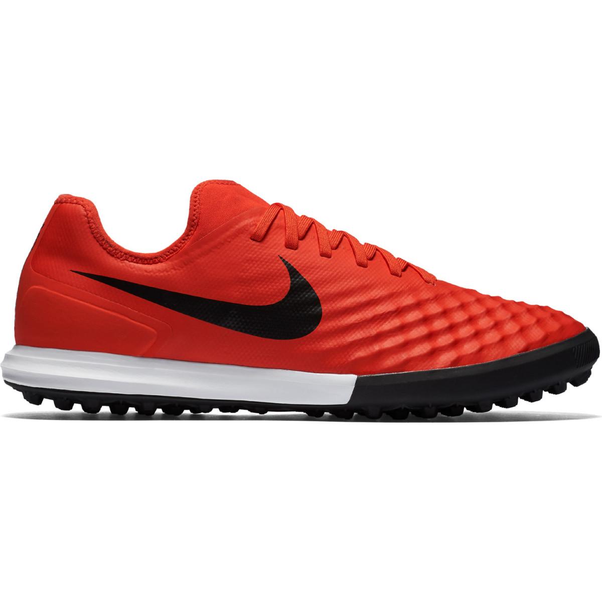 261d9c8e8154c Botines Nike Magista Finale II Tf