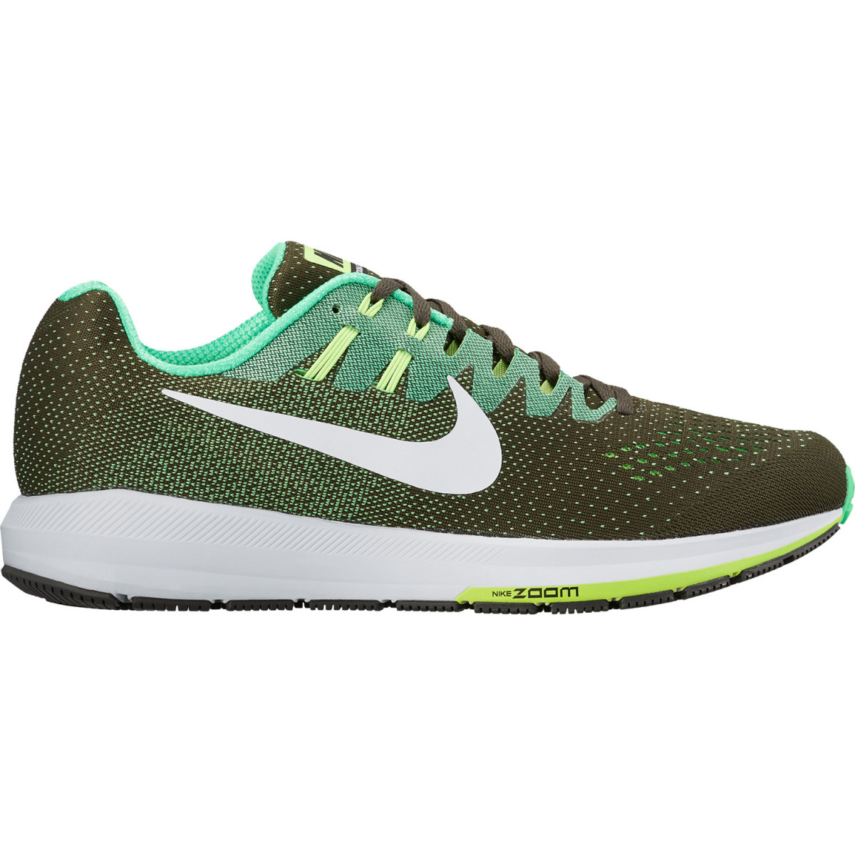 Zapatillas Nike Air Zoom Structure 20
