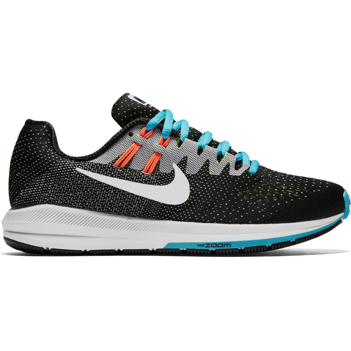 Zapatillas Nike Wmns Air Zoom Structure 20