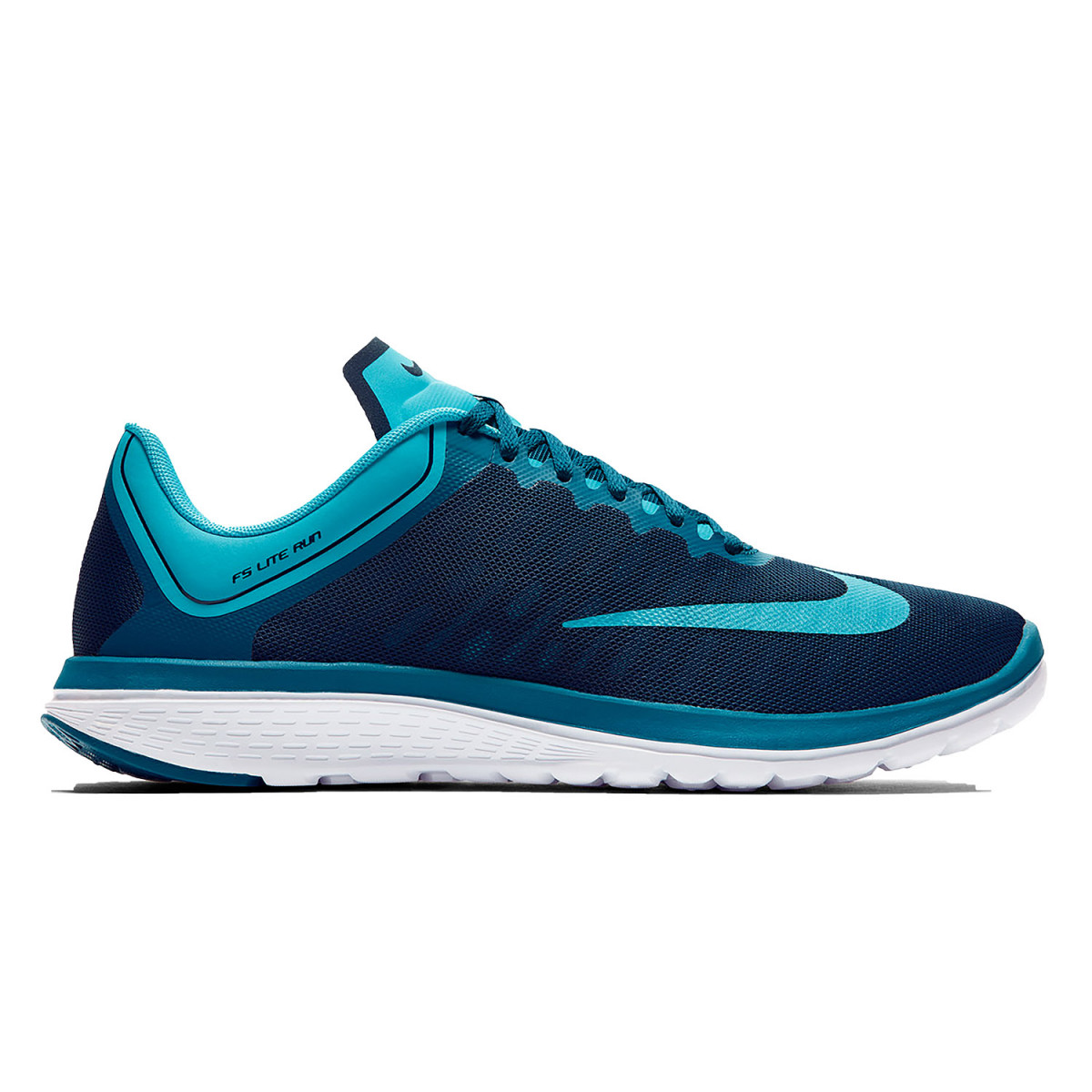 Zapatillas Nike Fs Lite Run 4